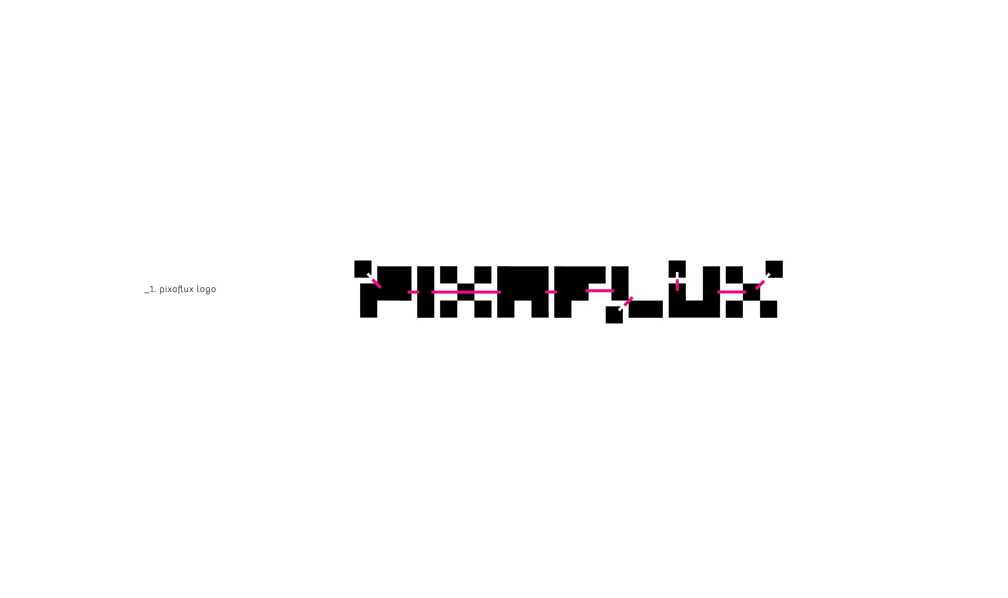 pixaflux 001